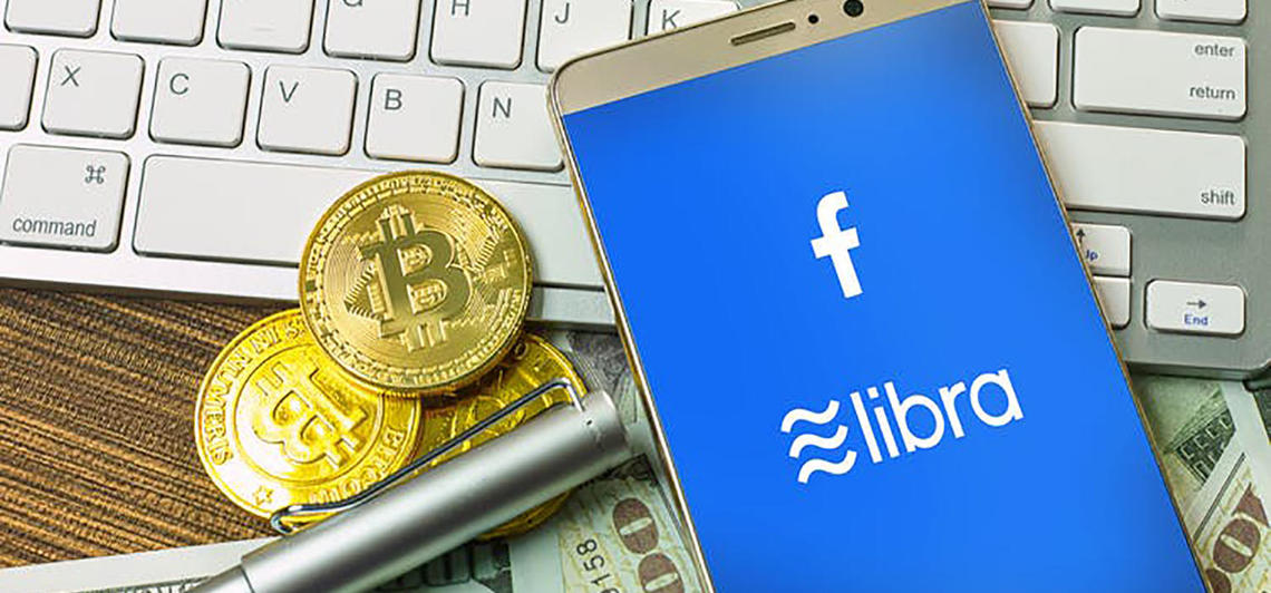 Buyer beware: How Libra differs from Bitcoin