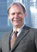 Dr. Mark Anderson